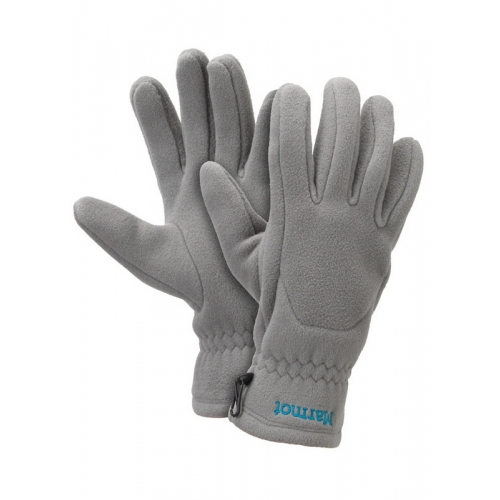 Перчатки Marmot Fleece Glove Marmot