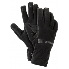 Перчатки Marmot Windstopper Glove