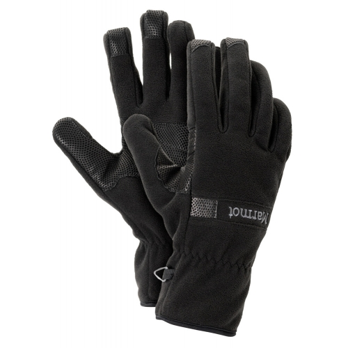 Перчатки Marmot Windstopper Glove Marmot