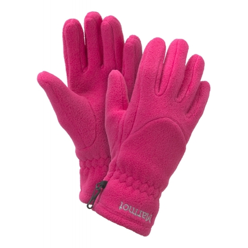 Перчатки Marmot Wm's Fleece Glove Marmot