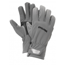 Перчатки Marmot Wm's Glide Softshell Glove