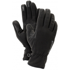 Перчатки Marmot Wm's Windstopper Glove
