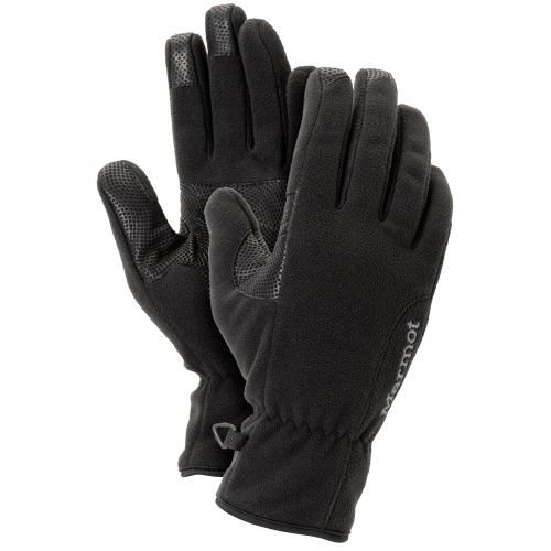 Перчатки Marmot Wm's Windstopper Glove Marmot