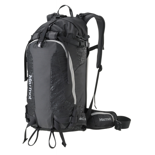 Рюкзак Marmot Backcountry 30 Marmot