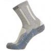 Носки X-Socks Trekking Light Lady