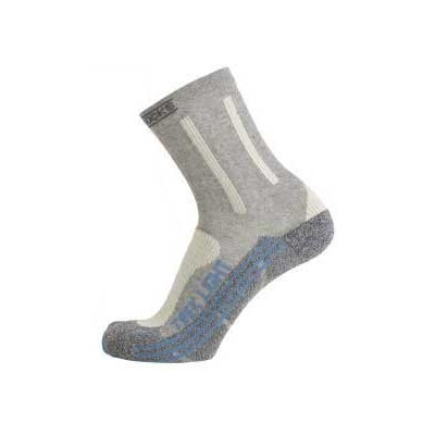 Купить Носки X-Socks Trekking Light Lady