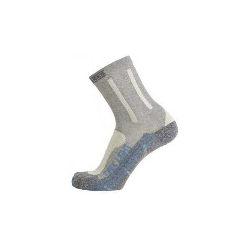 Носки X-Socks Trekking Light Lady X-Socks