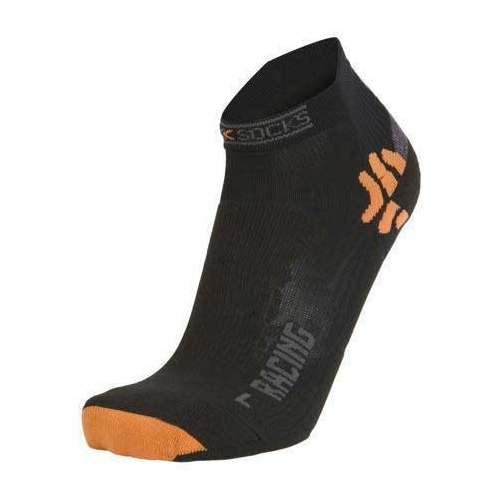 Носки X-Socks Biking Racing X-Socks