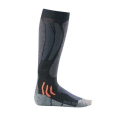 Носки X-Socks Mototouring long