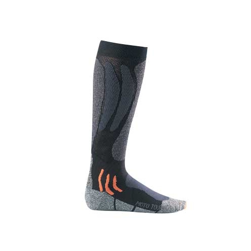 Носки X-Socks Mototouring long X-Socks