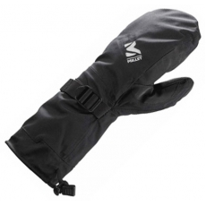 Рукавицы Millet Mountain 3L Glove