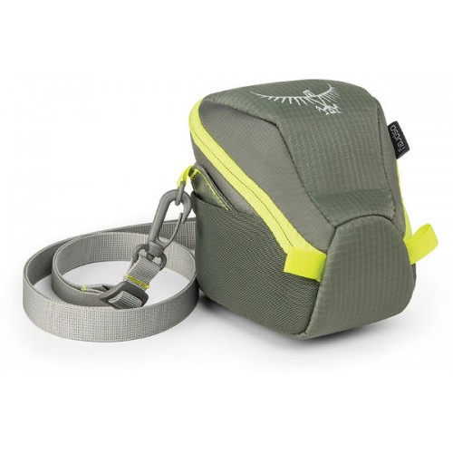 Сумка для фотоаппарата Osprey Ultralight Camera Bag L Osprey
