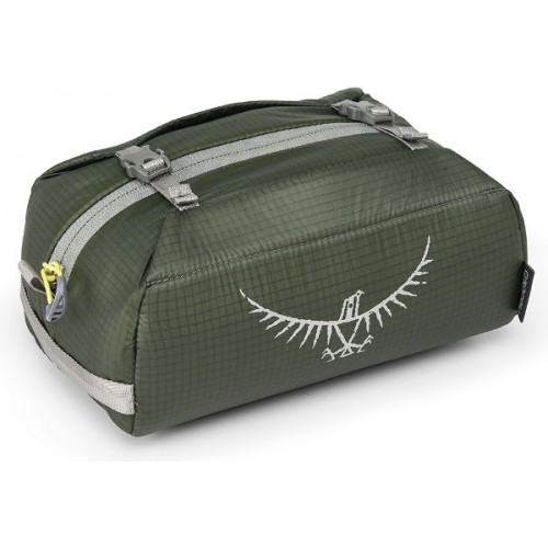 Косметичка Osprey Ultralight Washbag Padded Osprey
