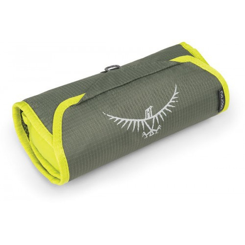 Косметичка Osprey Ultralight Washbag Roll Osprey