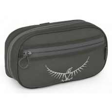 Косметичка Osprey Ultralight Washbag Zip