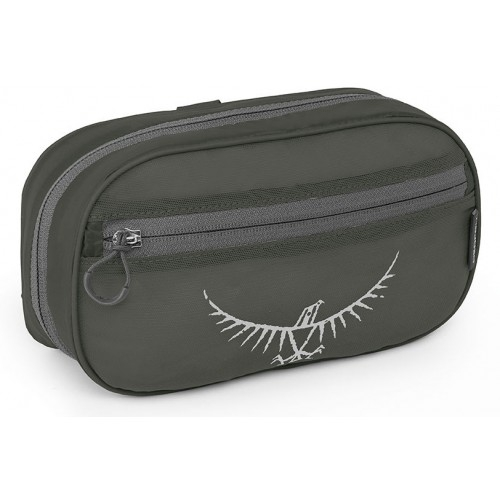 Косметичка Osprey Ultralight Washbag Zip Osprey