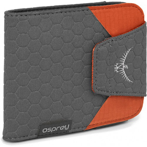 Кошелек Osprey QuickLock Wallet Osprey