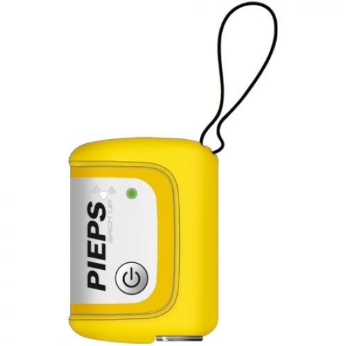 Лавинный датчик Pieps Backup Transmitter Pieps