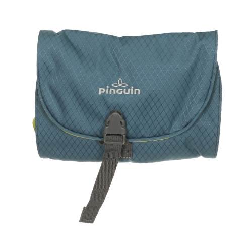Косметичка Pinguin Foldable Washbag S Pinguin