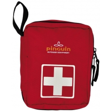 Аптечка Pinguin First Aid Kit