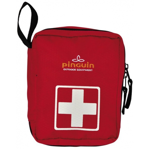Аптечка Pinguin First Aid Kit Pinguin
