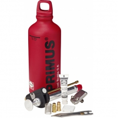 Набор Primus Gravity MultiFuel Kit