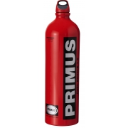 Картридж Primus Fuel Bottle 1,5 л
