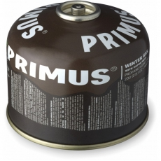 Картридж Primus Winter Gas 230 g