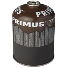 Картридж Primus Winter Gas 450 g