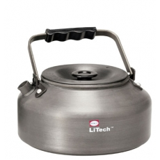 Чайник Primus LiTech Coffe/Tea Kettle 0,9 л