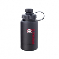 Фляга Primus Outdoor Bottle 0,6 л