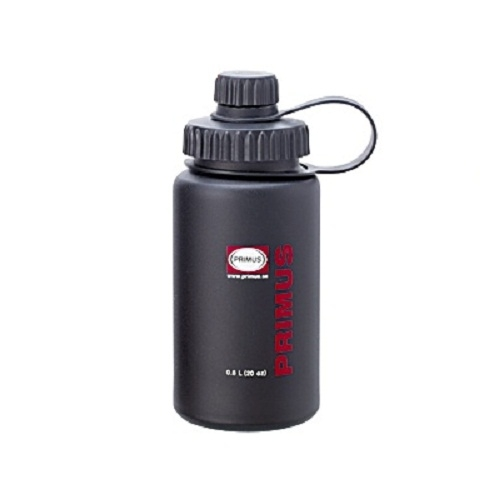 Фляга Primus Outdoor Bottle 0,6 л Primus
