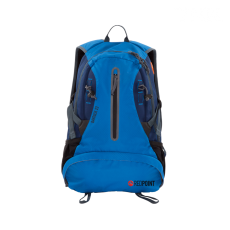 Рюкзак Red Point Daypack 23