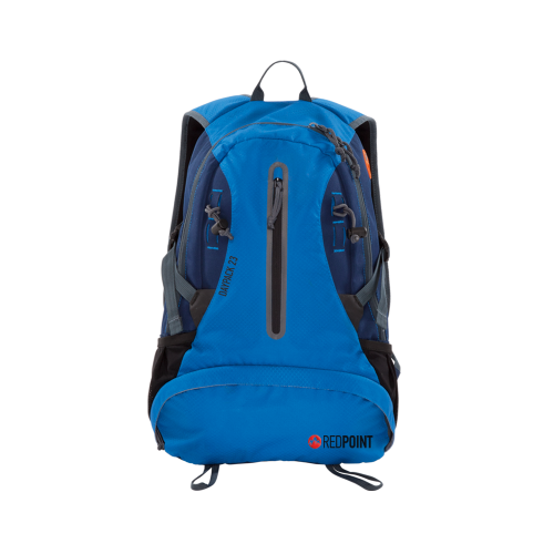 Рюкзак Red Point Daypack 23 Red Point