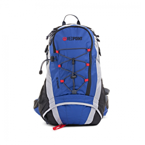 Рюкзак Red Point Daypack 25 Red Point