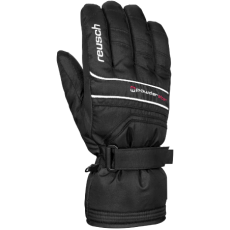 Перчатки Reusch Powderstar R-TEX