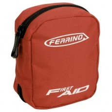Аптечка Ferrino First Aid Pouch II