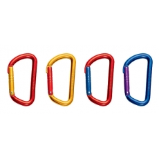 Карабин Singing Rock Carabiner Mini