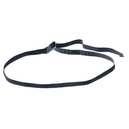 Пояс Singing Rock Chalk Bag Belt Lowe Alpine