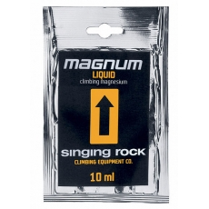 Жидкая магнезия Singing Rock Magnum Liquid Chalk Bag