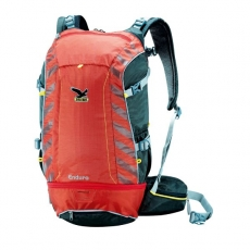 Рюкзак Salewa Enduro 25
