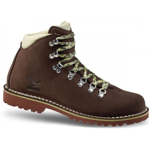 Ботинки Salewa MS Original Salewa
