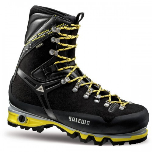 Ботинки Salewa MS Pro Guide Salewa