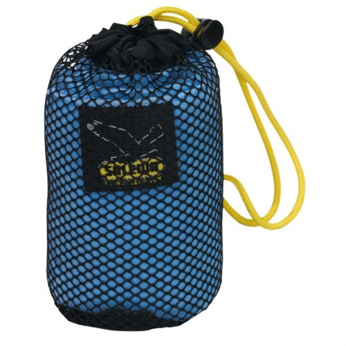 Полотенце Salewa Drying Towel Salewa