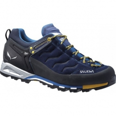 Кроссовки Salewa MS MTN Trainer GTX (2015)