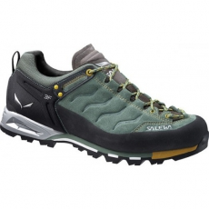 Кроссовки Salewa MS MTN Trainer (2015)