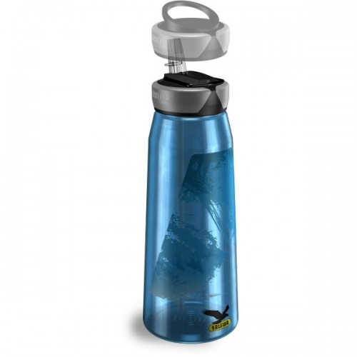 Фляга Salewa Runner Bottle 0,5 л Salewa