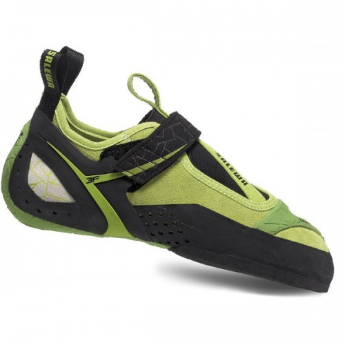 Скальники Salewa One Salewa