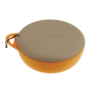Миска походная Sea To Summit Delta Bowl whit Lid