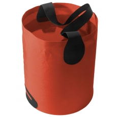 Ведро походное Sea To Summit Folding Bucket